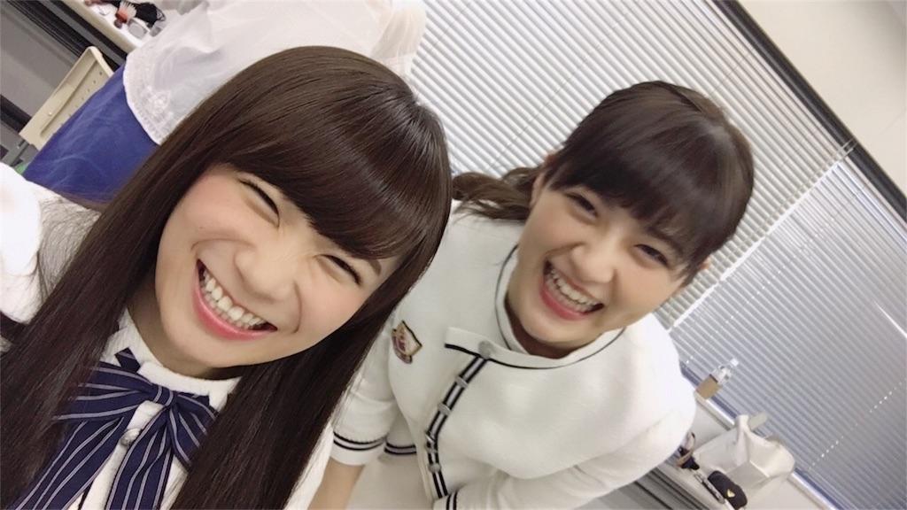 f:id:Manatsu_Zukkyun:20170819204200j:image