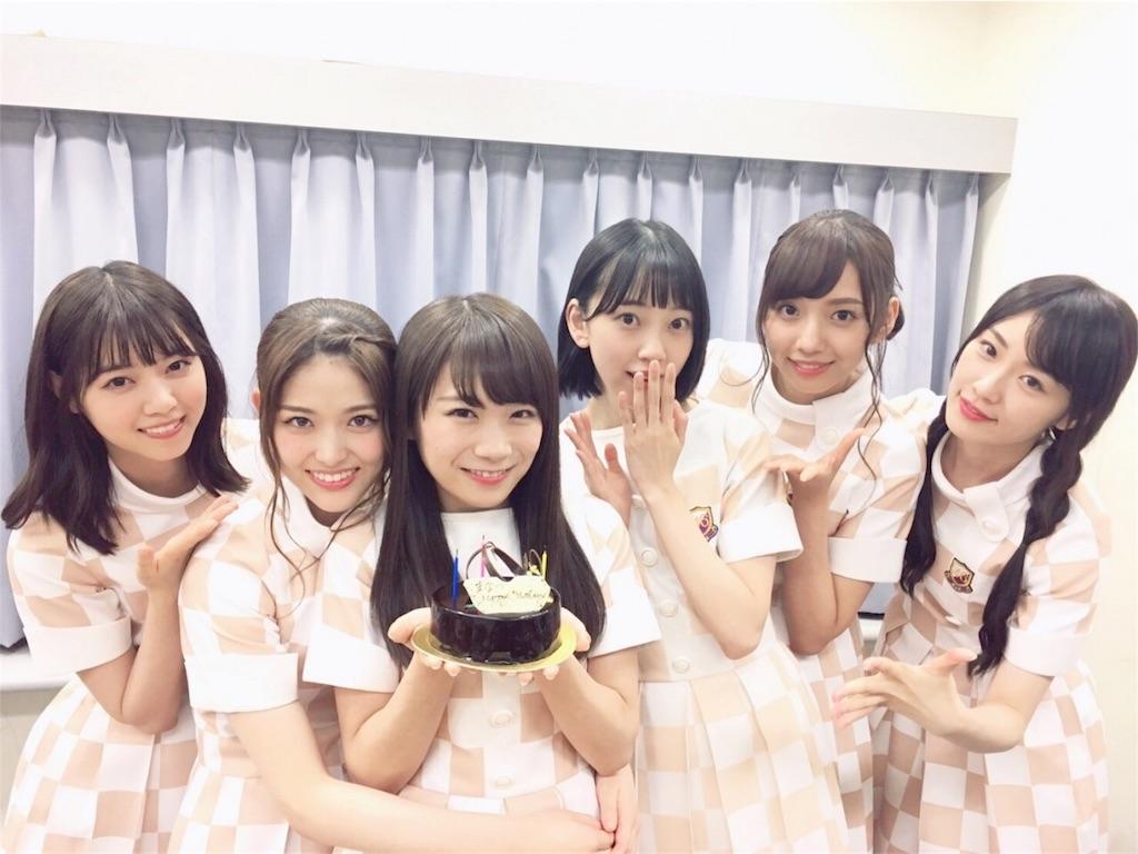 f:id:Manatsu_Zukkyun:20170827043652j:image