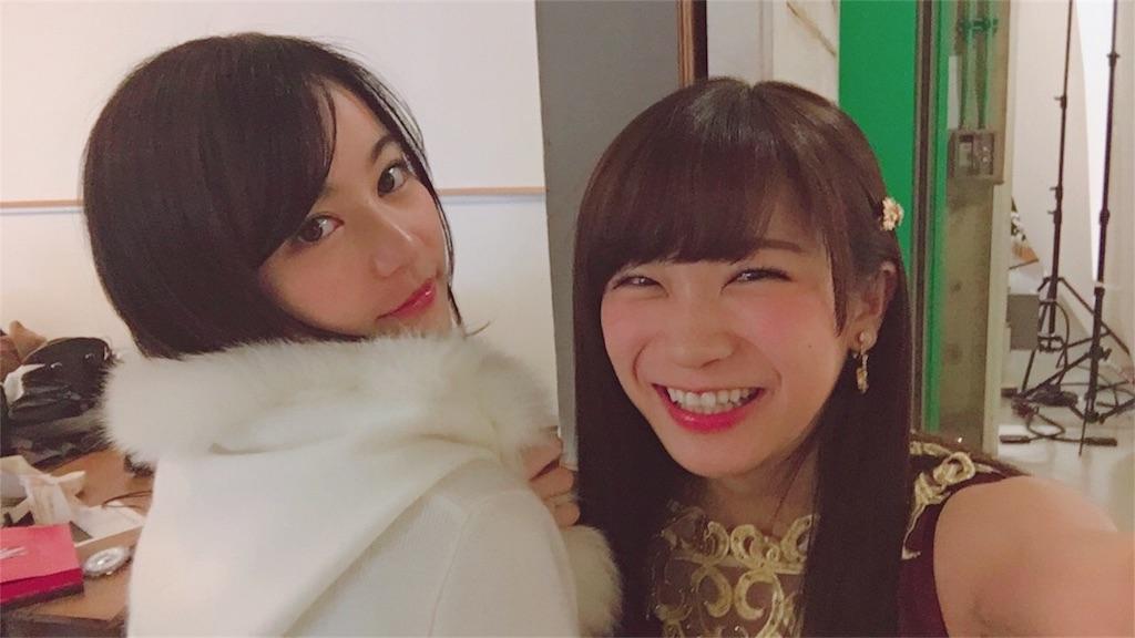 f:id:Manatsu_Zukkyun:20170828132158j:image