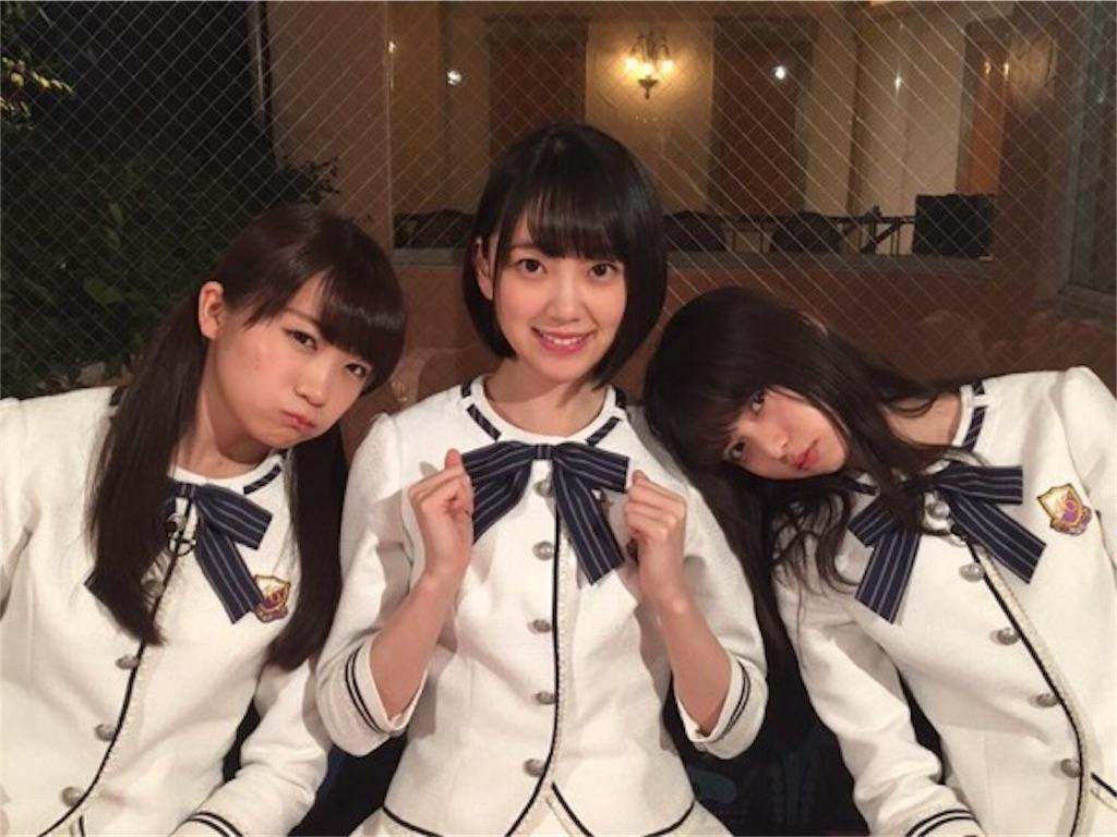 f:id:Manatsu_Zukkyun:20170829162141j:image