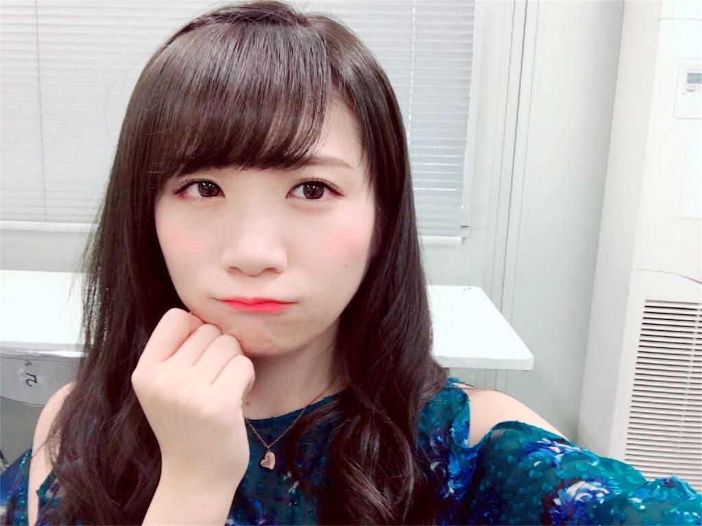 f:id:Manatsu_Zukkyun:20170909134351j:image