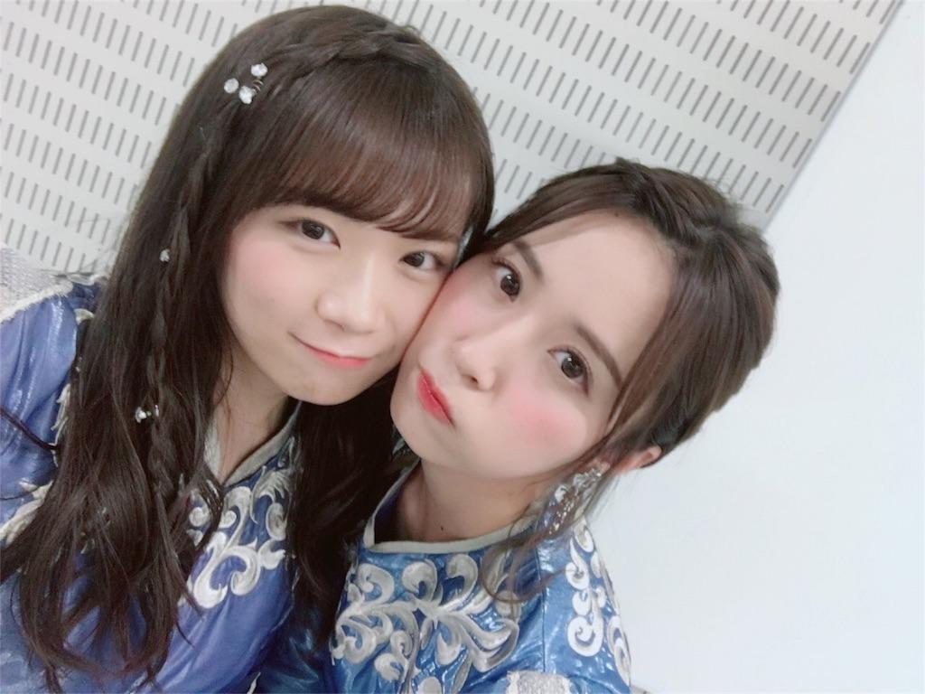 f:id:Manatsu_Zukkyun:20170917181829j:image