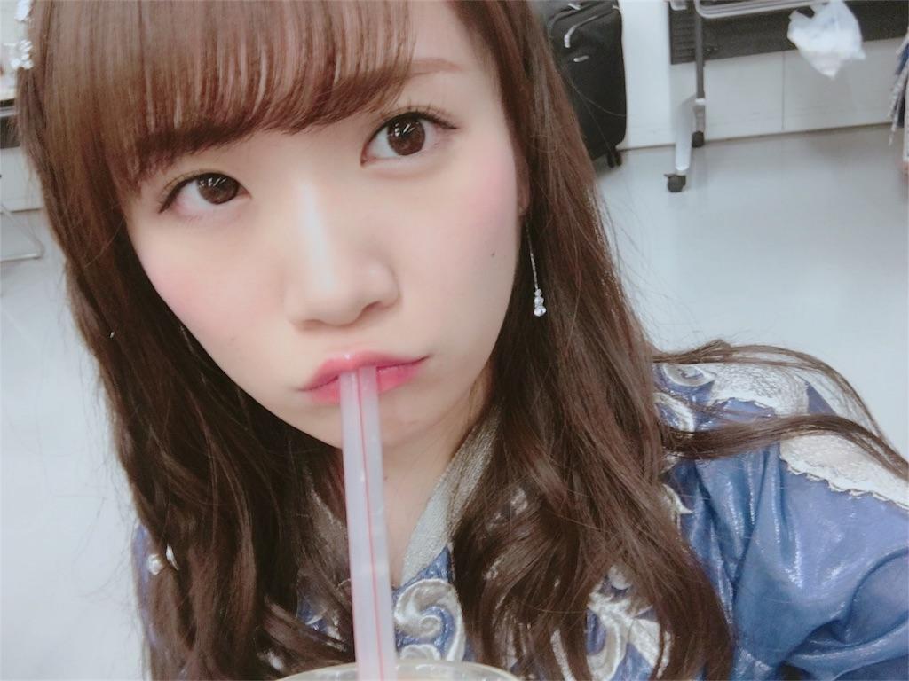 f:id:Manatsu_Zukkyun:20170917190002j:image