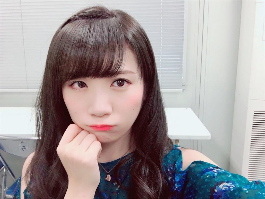 f:id:Manatsu_Zukkyun:20170917211013j:image