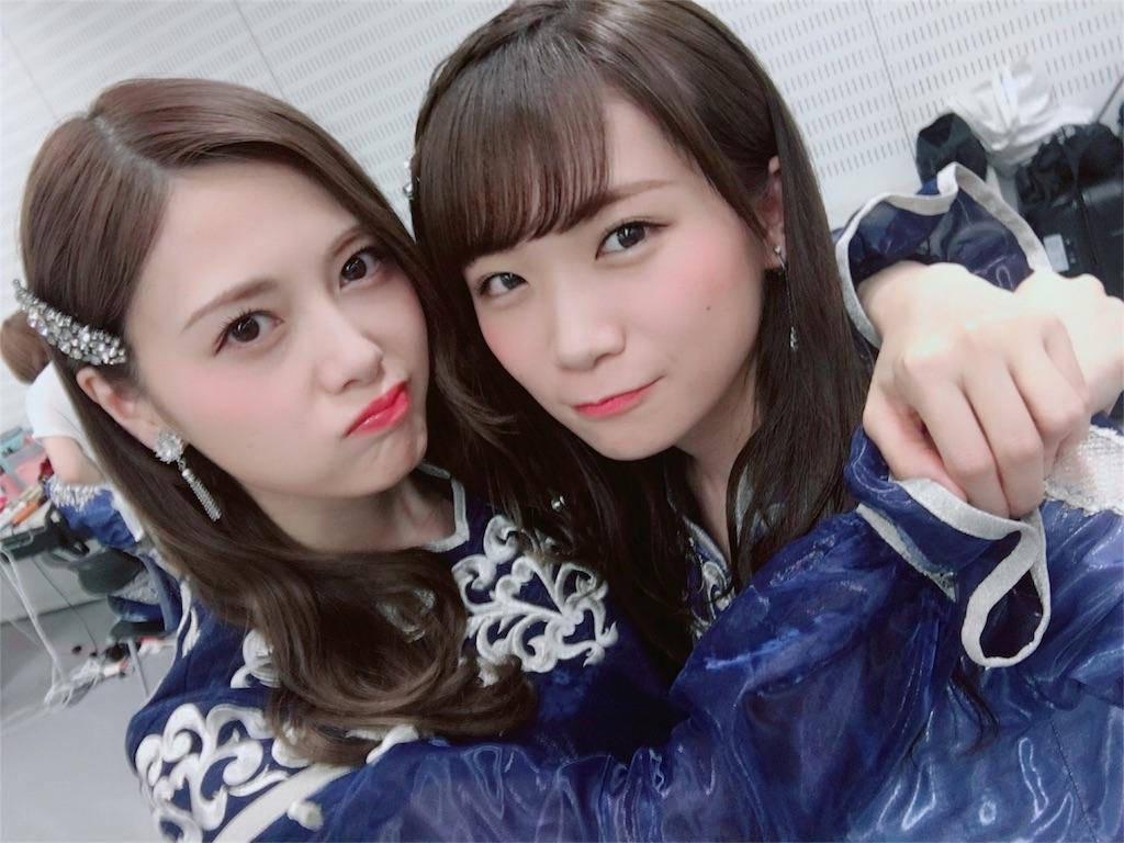 f:id:Manatsu_Zukkyun:20170919233059j:image