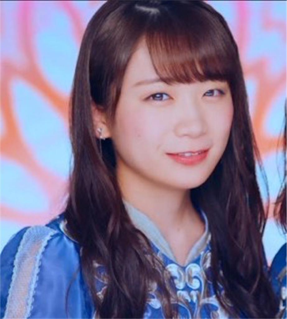 f:id:Manatsu_Zukkyun:20170921155214j:image