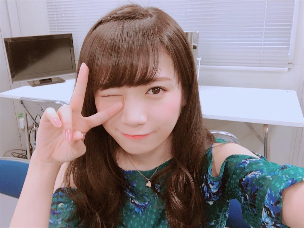 f:id:Manatsu_Zukkyun:20170921201157j:image