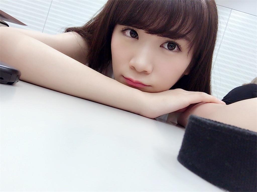 f:id:Manatsu_Zukkyun:20170927103513j:image