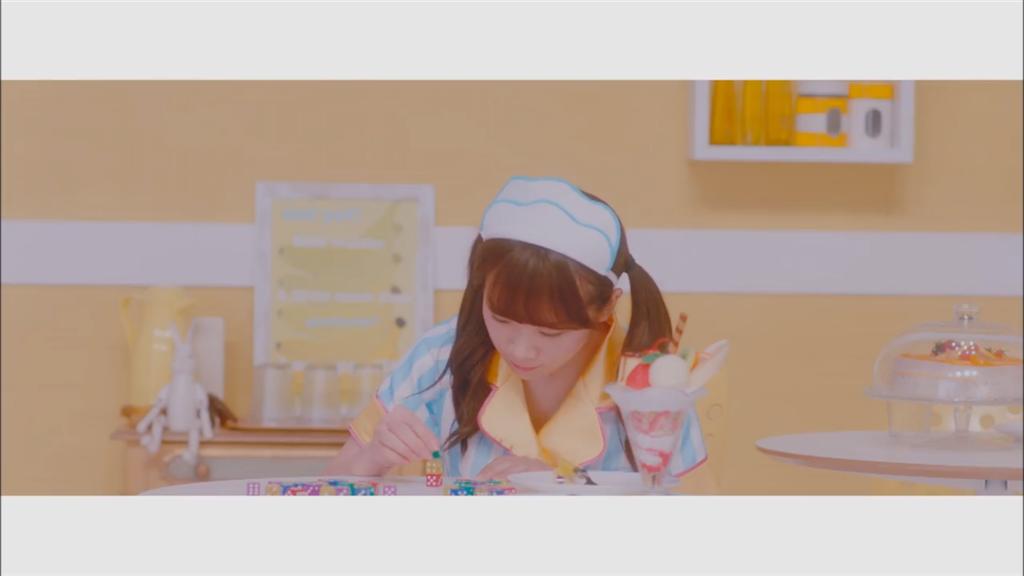 f:id:Manatsu_Zukkyun:20170928224516p:image