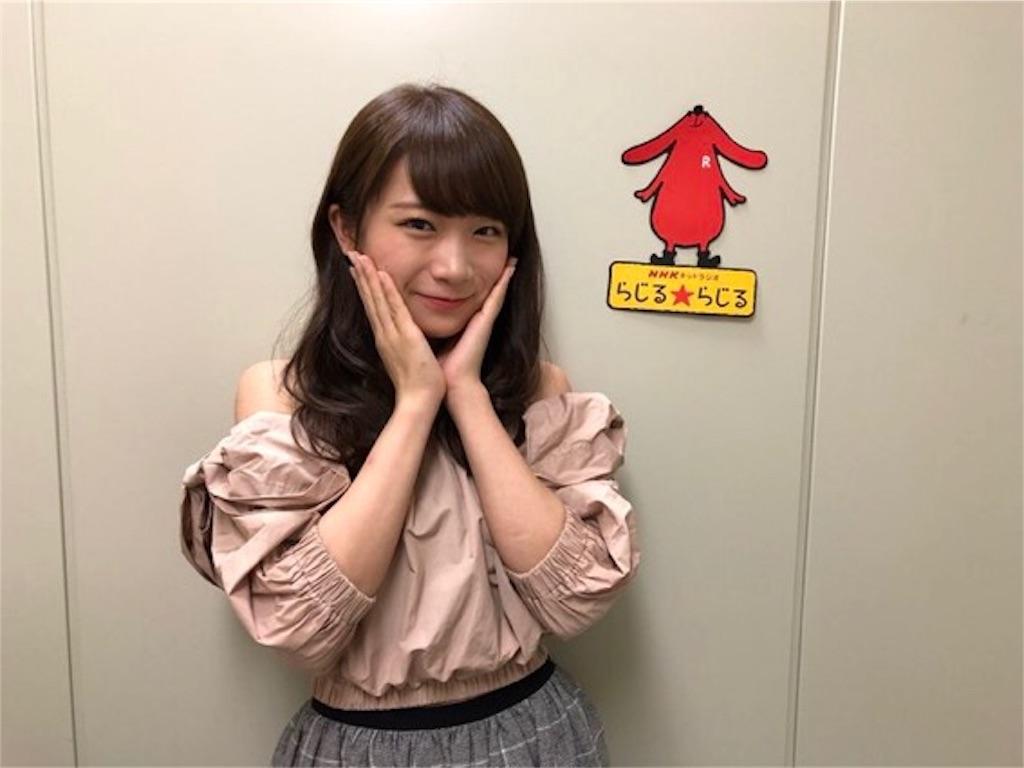 f:id:Manatsu_Zukkyun:20171004004815j:image