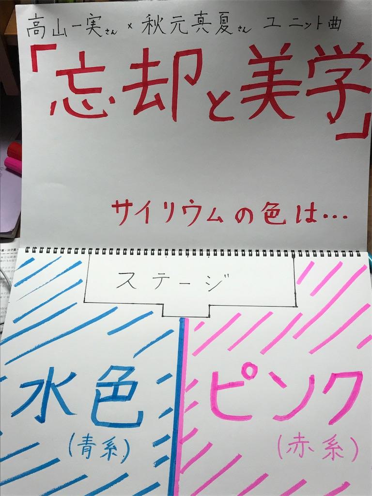 f:id:Manatsu_Zukkyun:20171007084252j:image