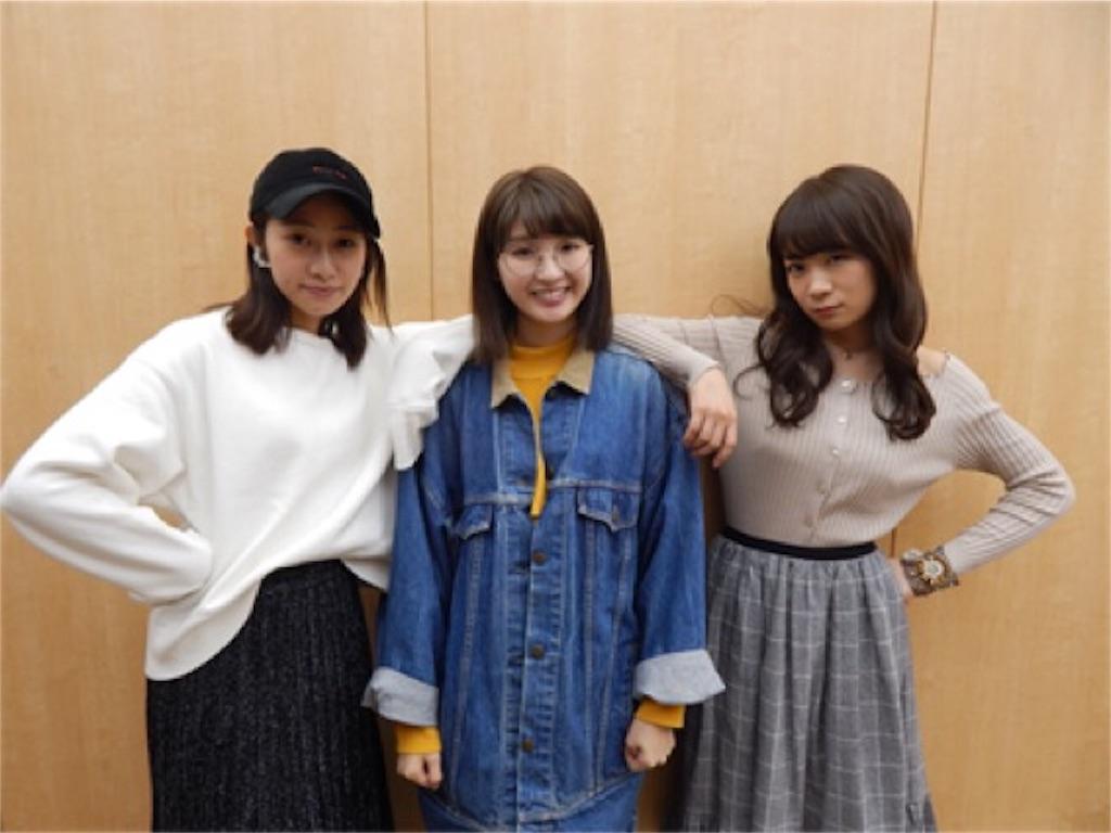 f:id:Manatsu_Zukkyun:20171022174534j:image