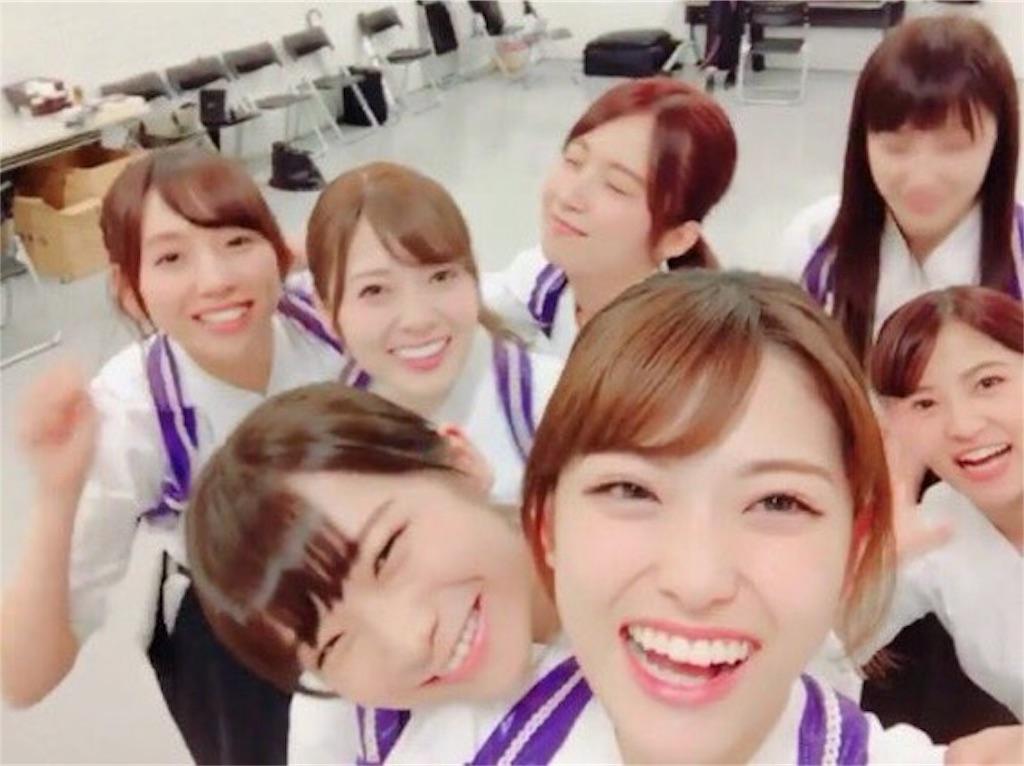 f:id:Manatsu_Zukkyun:20171028084554j:image