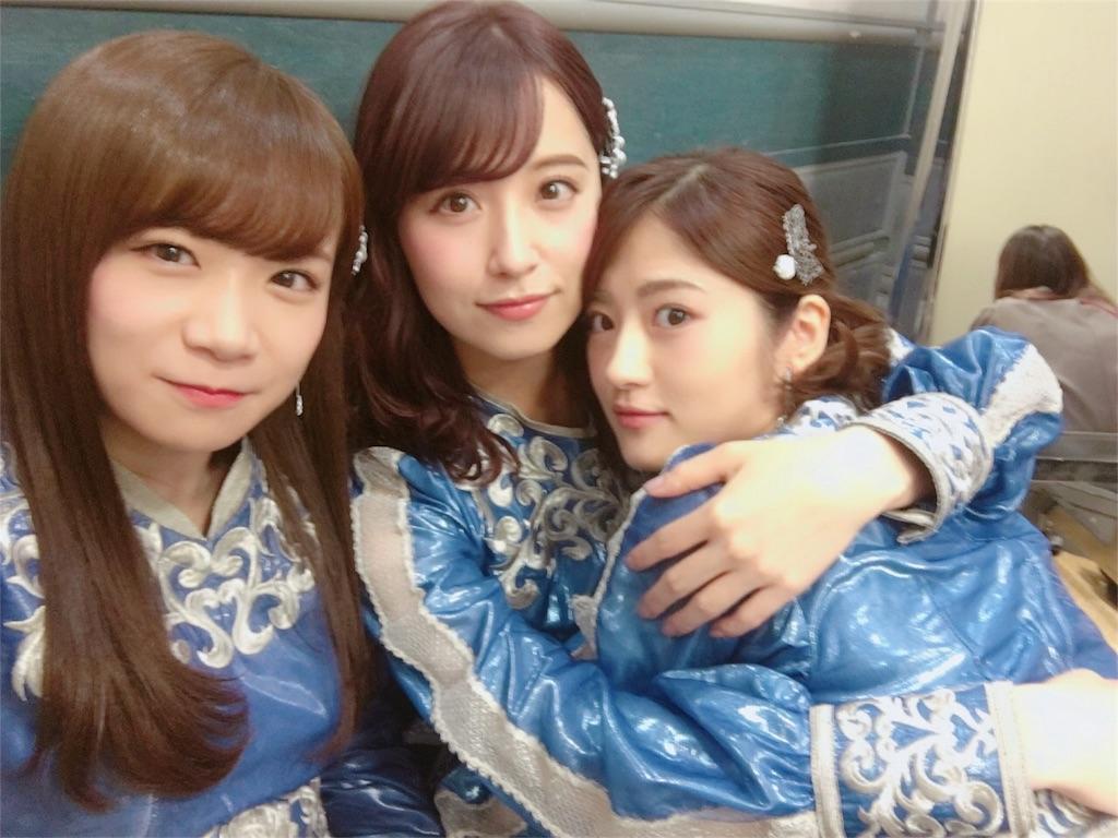 f:id:Manatsu_Zukkyun:20171028085153j:image