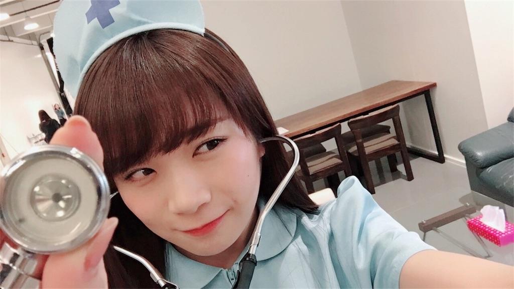 f:id:Manatsu_Zukkyun:20171028085250j:image