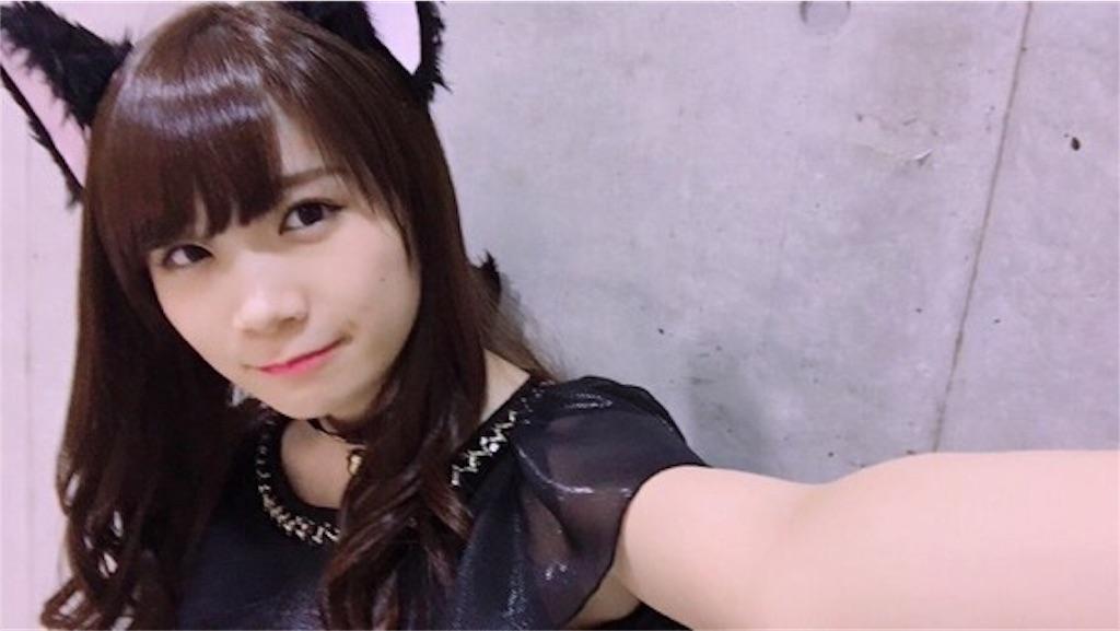f:id:Manatsu_Zukkyun:20171113195115j:image