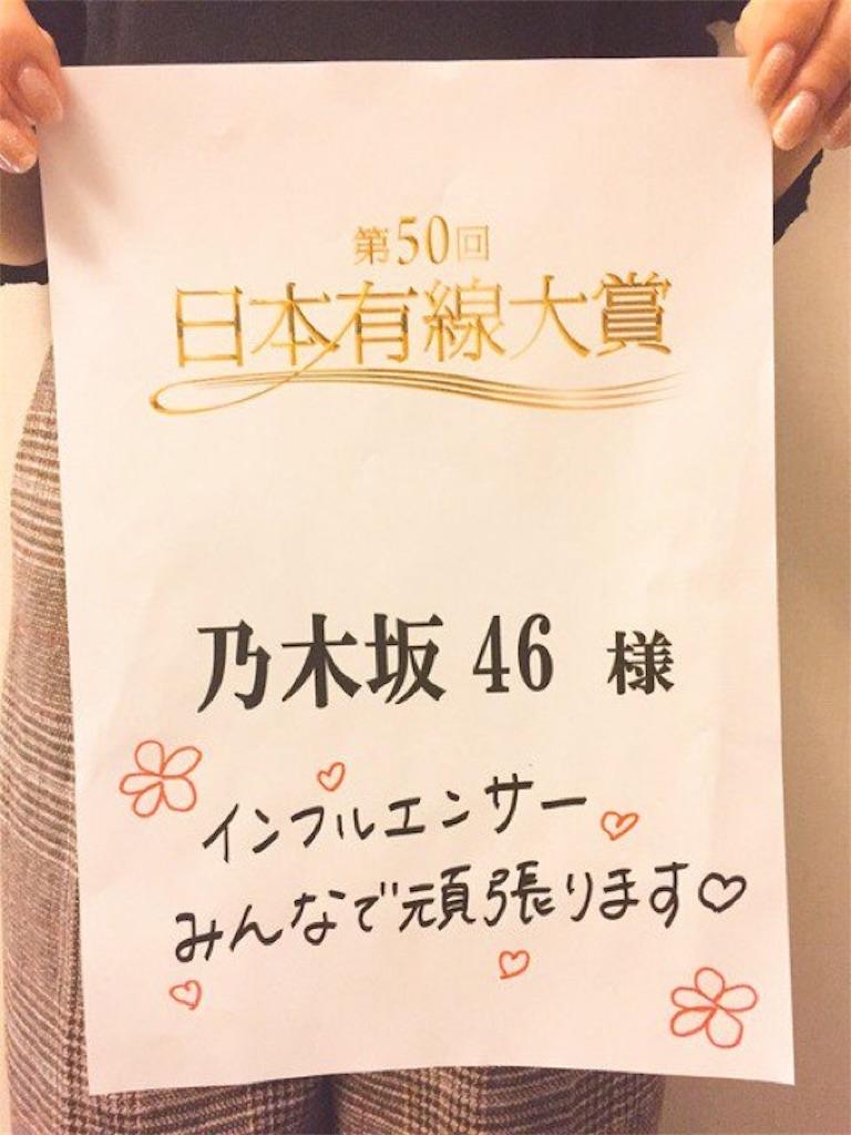 f:id:Manatsu_Zukkyun:20171204182055j:image