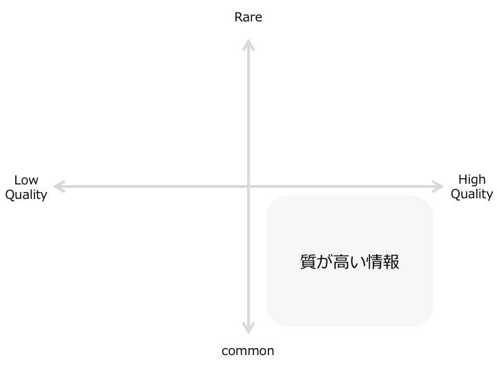f:id:Manga_Maestro:20161030201710j:plain