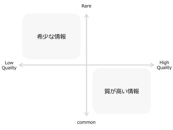f:id:Manga_Maestro:20161030202102j:plain