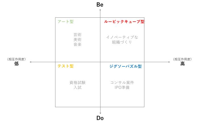 f:id:Manga_Maestro:20171105215826p:plain