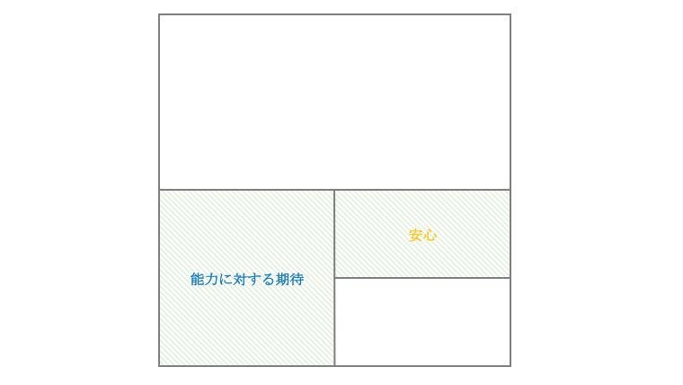 f:id:Manga_Maestro:20171118224916p:plain