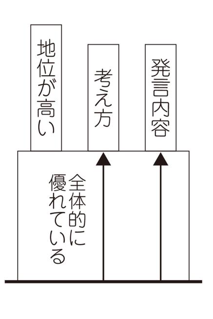 f:id:Manga_Maestro:20180812150526j:plain