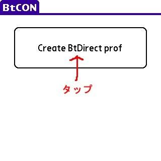 f:id:ManiacJP:20061022044908j:image:w160