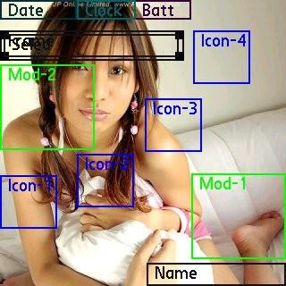f:id:ManiacJP:20061114023718j:image