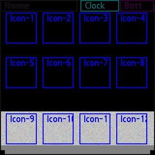 f:id:ManiacJP:20070117002007j:image:w160