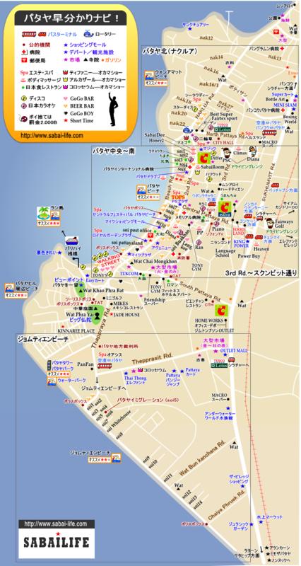f:id:Mao1:20150224183826p:plain