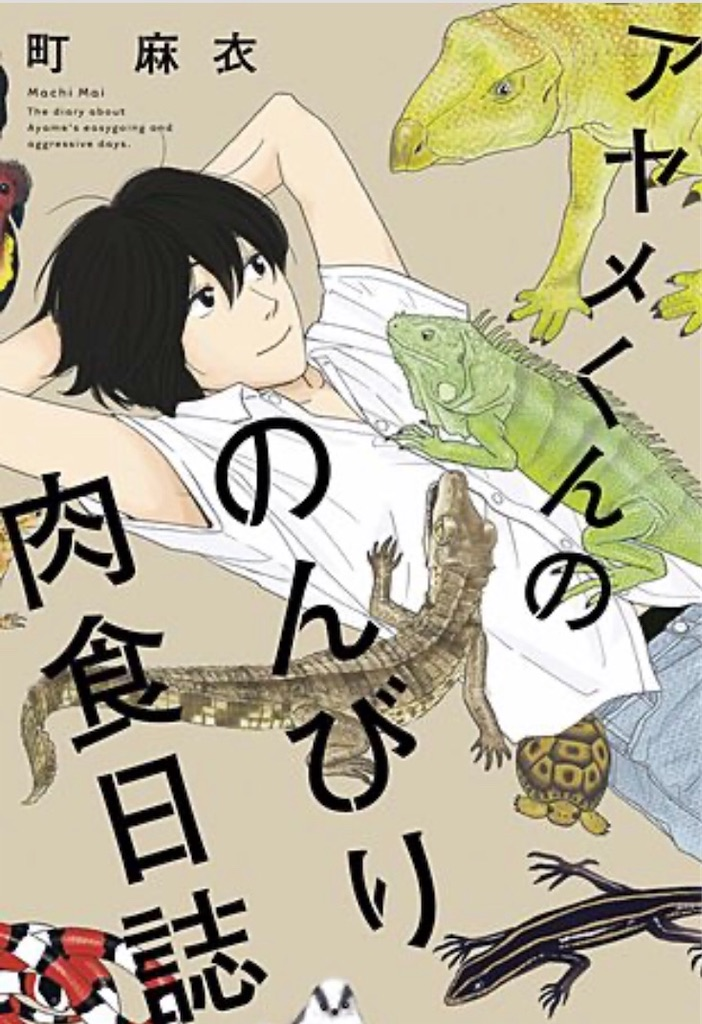 f:id:Maple_Tsugumi:20200519180237j:image