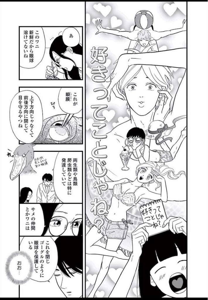 f:id:Maple_Tsugumi:20200519182431j:image