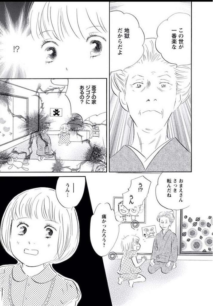 f:id:Maple_Tsugumi:20200605184316j:image