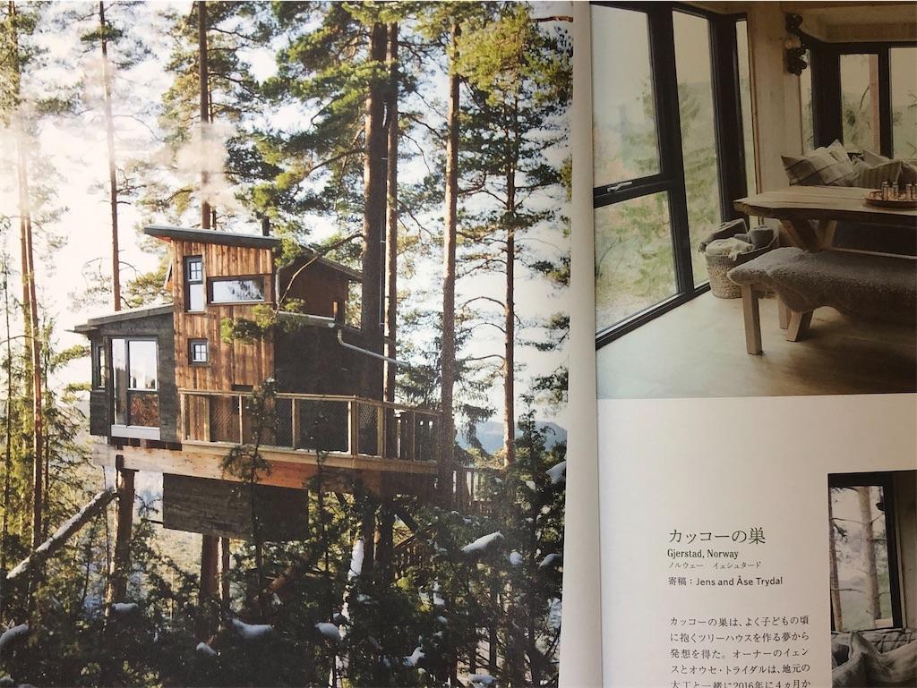 f:id:Maple_Tsugumi:20200701001335j:image