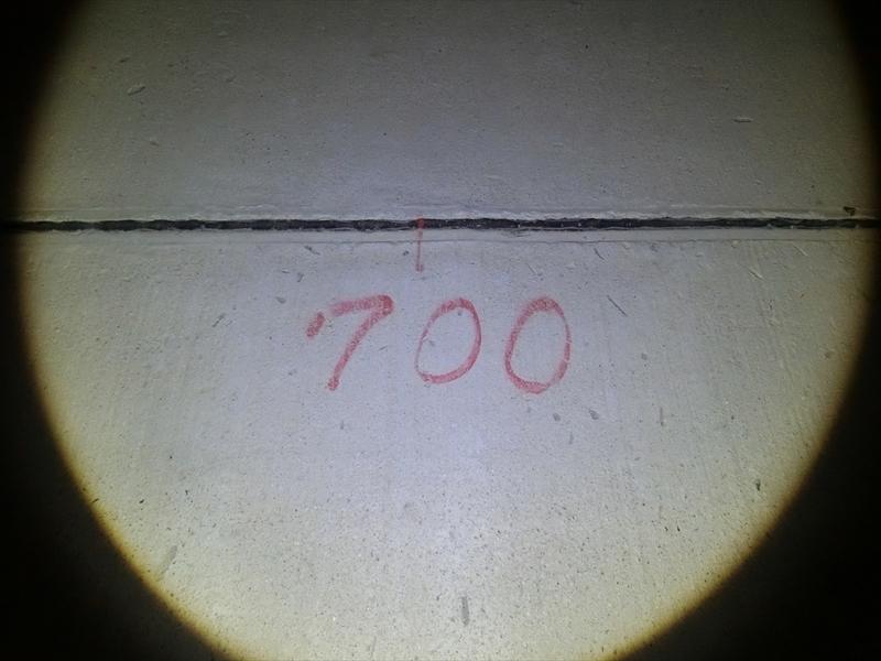 f:id:Margatroid:20200401100153j:plain
