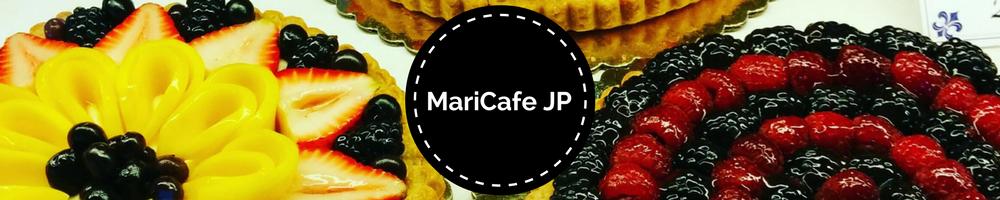 f:id:Marichan:20170211031700p:plain