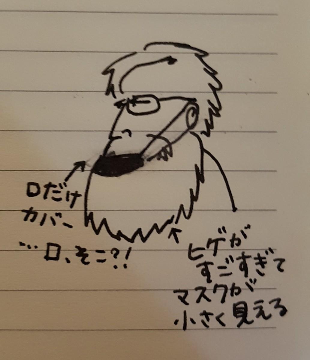 f:id:Marichan:20200811023131j:plain