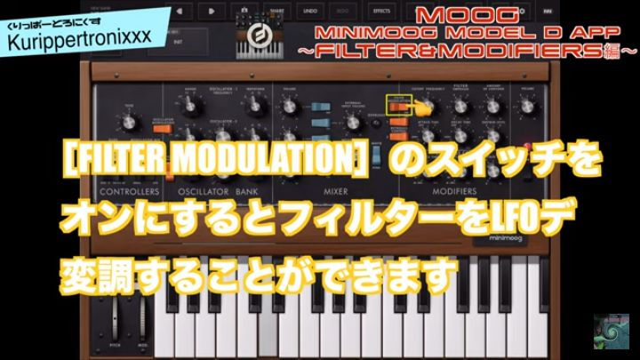 f:id:Marronfieldsproduction:20200326032659j:plain
