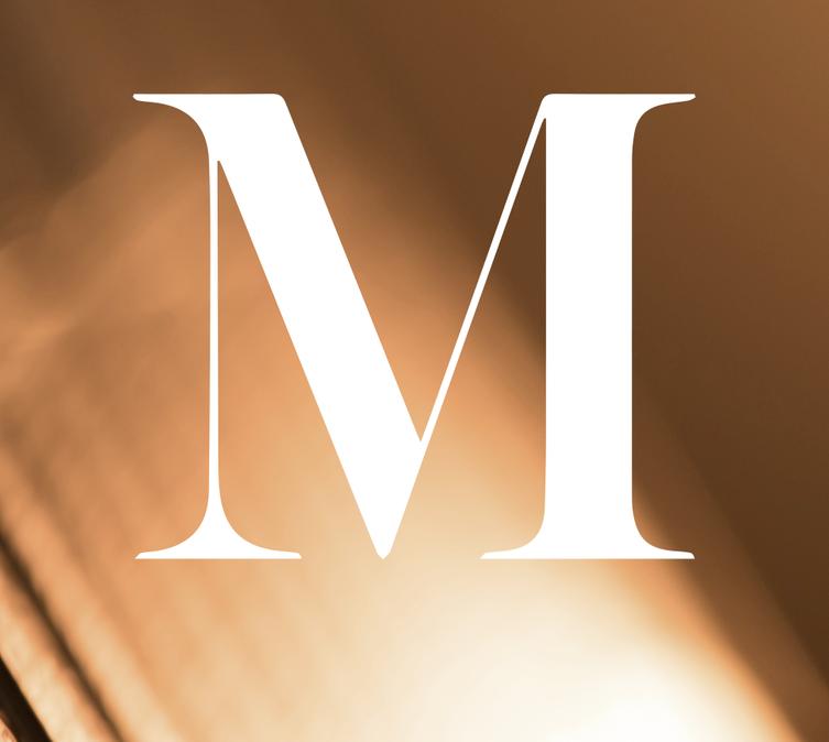 f:id:Marronfieldsproduction:20210301141850p:plain