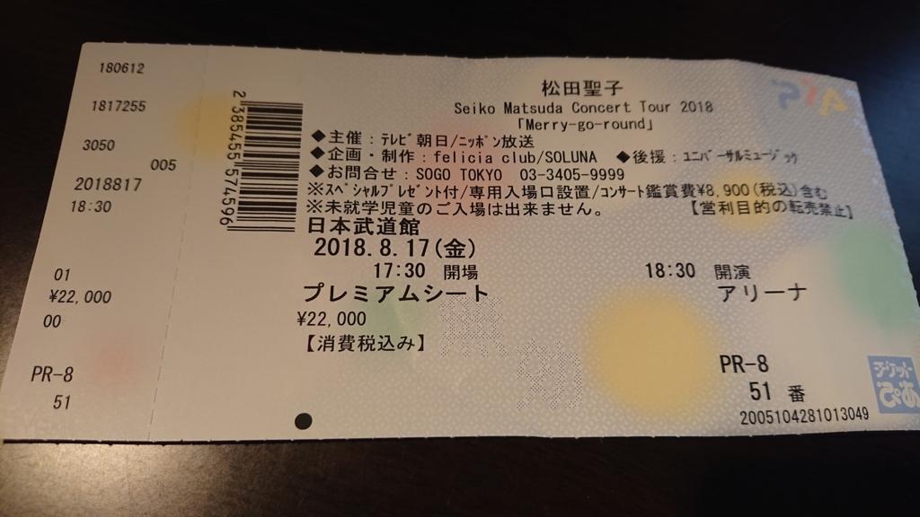 f:id:Masa-Oka:20180820000310j:plain