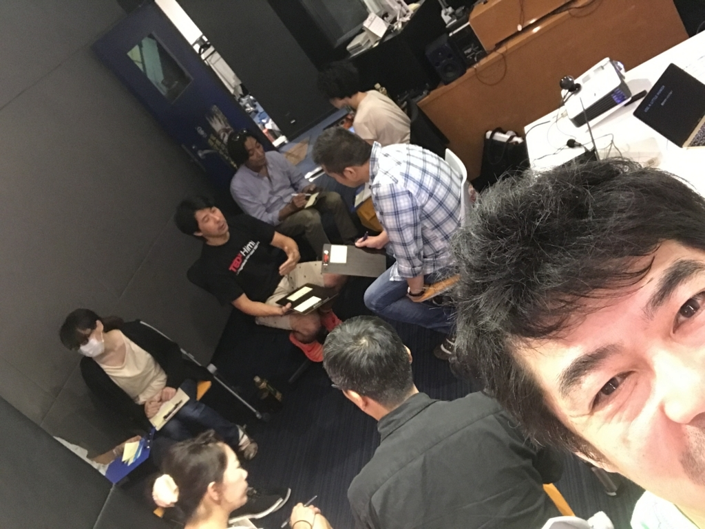 f:id:Masa_Kawamukai:20171011192802j:plain