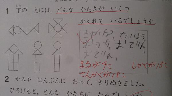 f:id:Masa_S:20170903191919j:plain