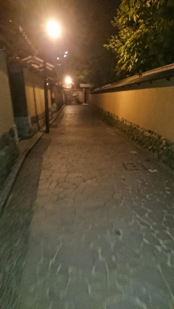 f:id:Masa_S:20171105095320j:plain