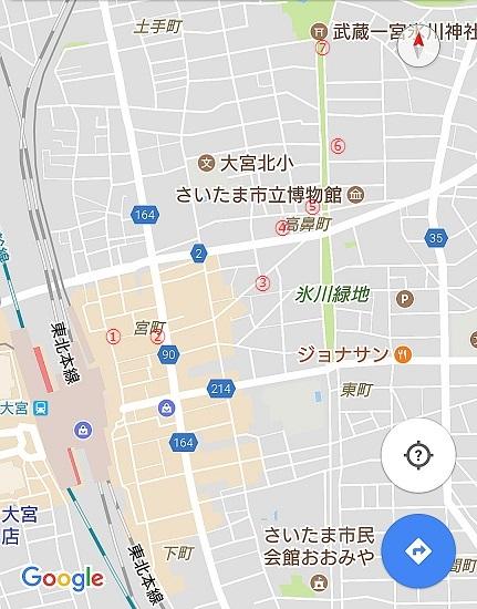 f:id:Masa_S:20180112194242j:plain