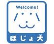 f:id:Masa_S:20181207161417p:plain