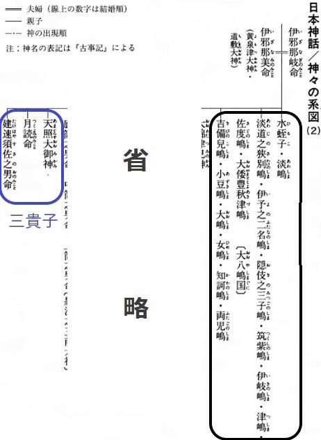 f:id:Masa_S:20200912192810j:plain