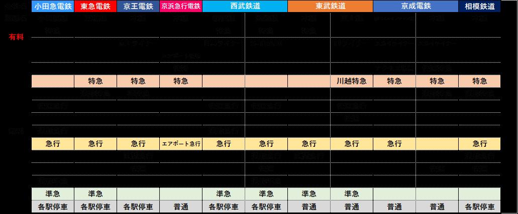f:id:Masa_S:20200920081040p:plain