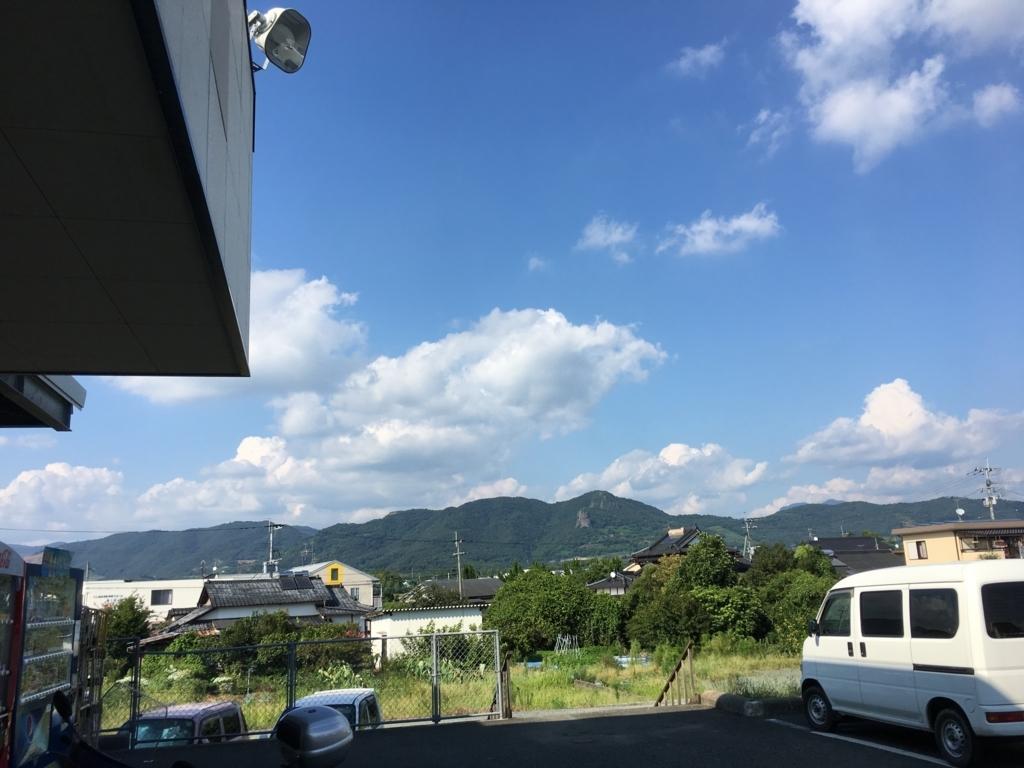f:id:Masachang:20170819105315j:plain