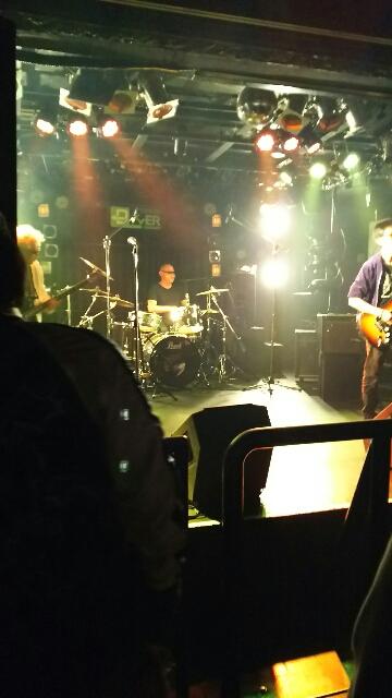 f:id:Masahiko-Tomaru-Forever:20170417210541j:plain