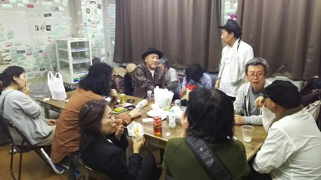 f:id:Masahiko-Tomaru-Forever:20170417210610j:plain